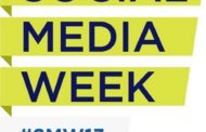 Al via la Social Media Week a Milano