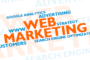 Gli eventi del Web Marketing