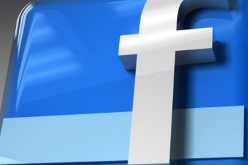 Come scrivere un post su Facebook